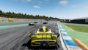 Project Cars [PS4] - Imagem 2