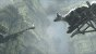 The Last Guardian [PS4] - Imagem 2