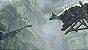 The Last Guardian [PS4] - Imagem 2