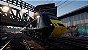 Train Sim World [PS4] - Imagem 2