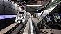 Train Sim World [PS4] - Imagem 3