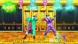 Just Dance 2018 [PS4] - Imagem 2