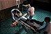Manhunt [PS4] - Imagem 3