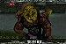 Manhunt [PS4] - Imagem 2