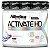 ACTIVATE HD (240G) - ATLHÉTICA NUTRITION - Imagem 1