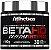 BETA HD (180G) - ATLHÉTICA NUTRITION - Imagem 1