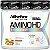 AMINO HD (200G) - ATLHÉTICA NUTRITION - Imagem 1