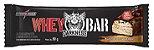 WHEY BAR (UNIDADE-90G) - INTEGRALMEDICA - Imagem 1