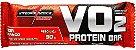 VO2 PROTEIN BAR (UNIDADE-30G) - INTEGRALMEDICA - Imagem 1