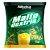MALTODEXTRIN (1KG) - ATLHÉTICA NUTRITION - Imagem 1