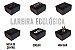 Lareira Ecológica - Mini Bar e Mesinha Centro Mesa   Premium Luxo - Imagem 3