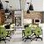 Cadeira Escritório Tela Encosto Relax Lombar - Várias Cores - Imagem 2
