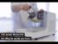 Laminador Máquina Massa Pizza Elétrica Cilindro Com Cortador 127v - Imagem 6
