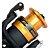 Molinete Shimano Fx 2500 3 Rolamentos - Imagem 3