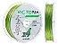 Linha Multi Maruri Victoria 4x 0.18mm 24lb 100m - Imagem 1