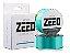 Linha Monofilamento Softline Zeeo Azul 0.33mm 16lbs 300m - Imagem 1