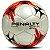 Bola Penalty Futebol Campo Brasil 70 Pro VII - Imagem 1