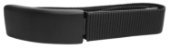 Cinto Tatico Canivete Com Faca Oculta Albatroz  - Imagem 6