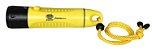 Lanterna Albatroz SDQ-33 para Mergulho 600 Lúmens - Imagem 1