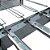 Churrasqueira Max Grill 5 Espetos Aço Inox  127V - Imagem 2