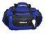 Bolsa De Pesca Jogá Explorer (G) Azul - Imagem 2