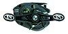 Carretilha Shimano Curado K MGL 71 XG Esquerda - Imagem 3
