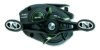 Carretilha Shimano Curado K MGL 71 XG Direita  - Imagem 3