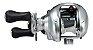 Carretilha Shimano Metanium MGL B 150 HG Direita - Imagem 3