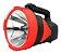 Lanterna Recarregável Holofote Albatroz 7055 - Imagem 1