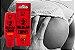 Poderoso Kit Óleo Excitante Diaba  + Óleo Dragão Chinês Sex Shop - Imagem 2