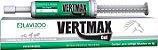 Vertmax gel 6g - Imagem 1