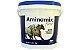 Aminomix forte 2,5kg - Imagem 1