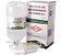 Solução de bicarbonato de sódio 6% - Imagem 1