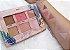Paleta hightlight contour blush RUBY ROSE - Imagem 2