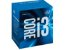 PROCESSADOR 1151 CORE I3 6100 3.70GHZ SKYLAKE 3 MB CACHE INTEL - Imagem 1