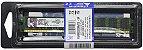 MEMORIA 2GB DDR2 800 MHZ KVR800D2N6/2G KINGSTON - Imagem 1