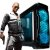 PC GAMER WINNER 02 - PUBG - Imagem 1