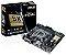 PLACA MAE 1151 MICRO ATX H110M-D DDR4 USB 3.0 ASUS  IMPORTADO - Imagem 1