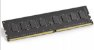 MEMORIA 4GB DDR4 2400 MHZ FENIX - Imagem 1
