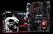 PLACA MAE 1150 Z97 GAMING 3 DDR3 MSI  IMPORTADO - Imagem 1