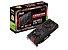 PLACA DE VIDEO ASUS GEFORCE GTX 1060 6GB EX DDR5 - EX-GTX1060-O6G - Imagem 1