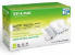 ACCESS POINT WIRELESS TK-WPA4220T KIT TP LINK - Imagem 1