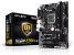 PLACA MAE 1151 ATX GA-H110M-S2PH DDR4 VGA, HDMI, USB3.0 GIGABYTE - Imagem 1
