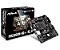 PLACA MAE FM2 MICRO ATX FM2A68M-HD R2.0 DDR3 ASROCK - Imagem 1
