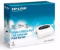 PRINT SERVER TL-PS110U USB2.0 PORTA UNICA FAST ETHERNET TP LINK - Imagem 1