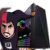 PC GAMER BIRIBOX - PIMPIMENTA - Imagem 1