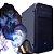 PC GAMER FREEDOM 01 - LEAGUE OF LEGENDS - Imagem 1