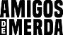 Amigos de Merda - Imagem 4