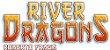 River Dragons - Imagem 4