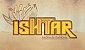 Ishtar - Imagem 4